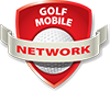 Golf Mobile Network